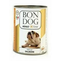 BON DOG  LOSOS
