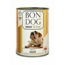 BON DOG  GOVEDINA