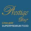 PRESTIGE DOG - Superpremium